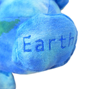 Earth Celestial Buddy