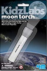 MOON TORCH