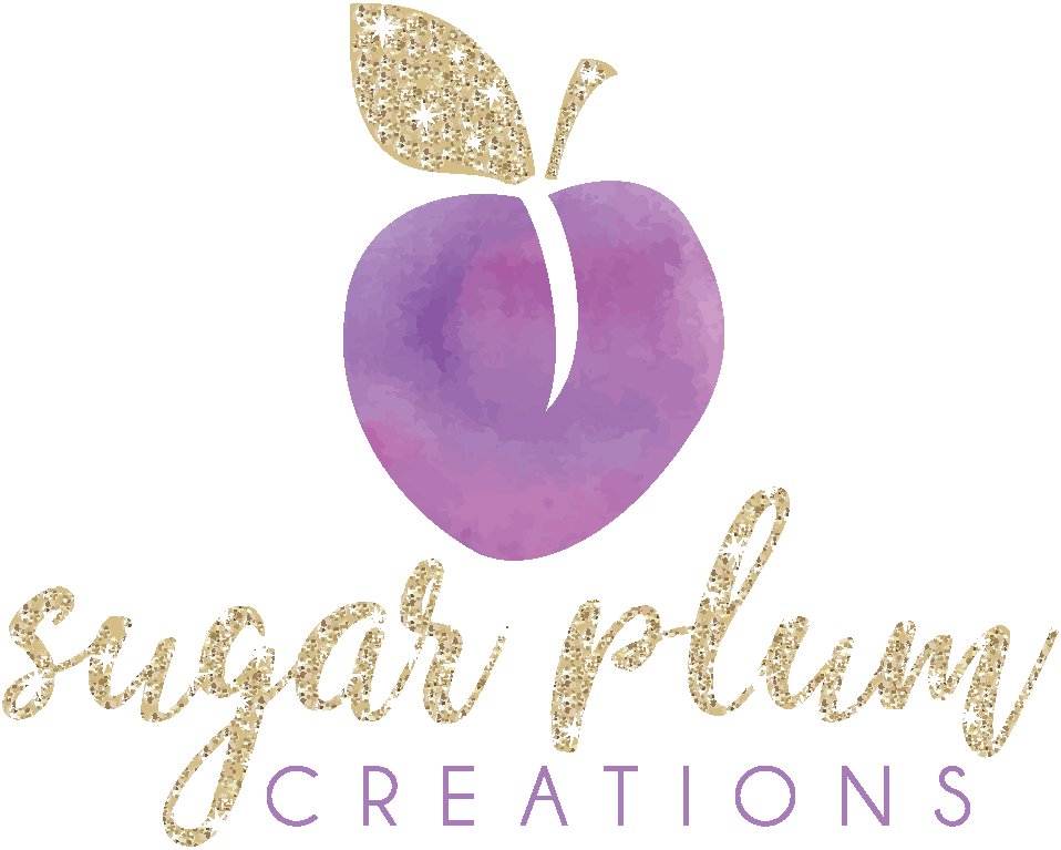 Sugar Plum Creations