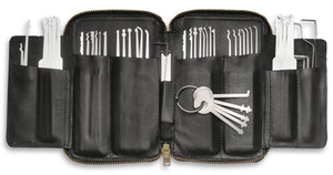 Professional Lock Pick Sets by SouthOrd
