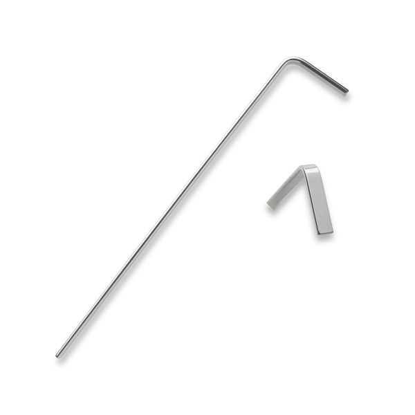 "Tension Tool (0.125"" x 0.042"") - TW-61S"