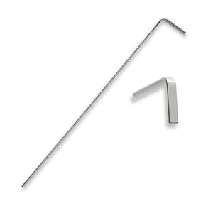 "Tension Tool (Long .125"" x .042"") - TW-61L"