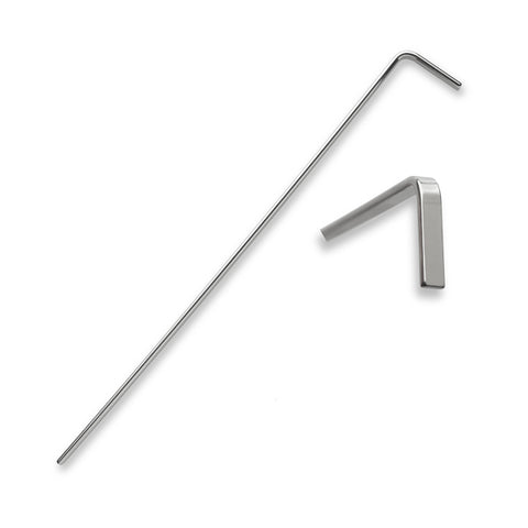 "Tension Tool (Long .125"" x .050"") - TW-63L"