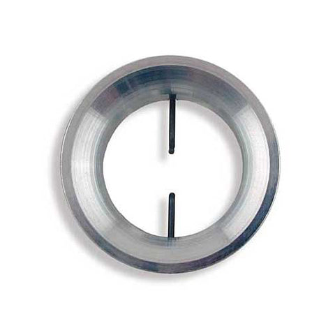 Basic Circular Tension Tool - CRT-15