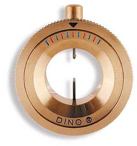 Spring Loaded Circular Tension Tool - DNT-21
