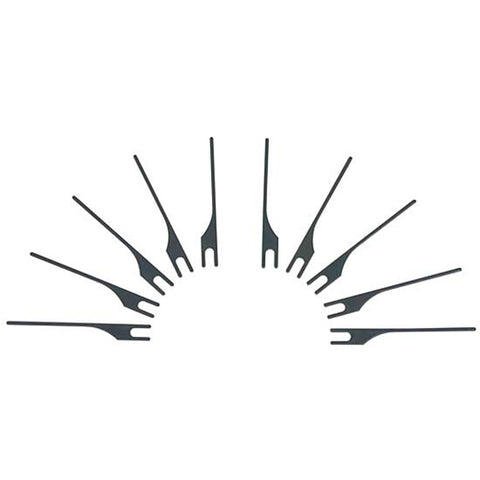 Replacement Picking Needles - E110N10