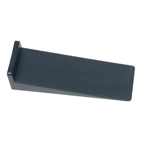 Car Door Opening ABS Plastic Wedge - Large - FW2