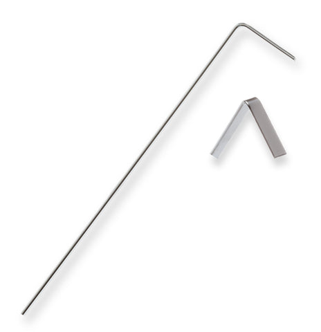 "Tension Tool (Standard .121"" x .031"") - TW-01"