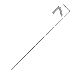 "Tension Tool (Long Standard .121"" x .031"") - TW-04"