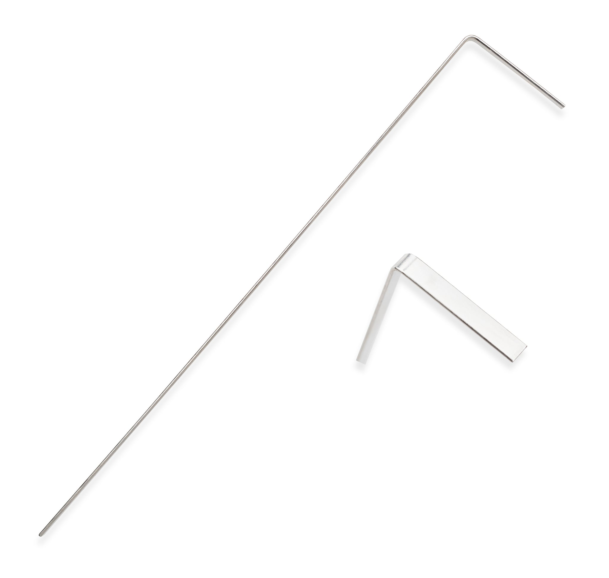 "Tension Tool (Thin Line .096"" x .018"") - TW-11"
