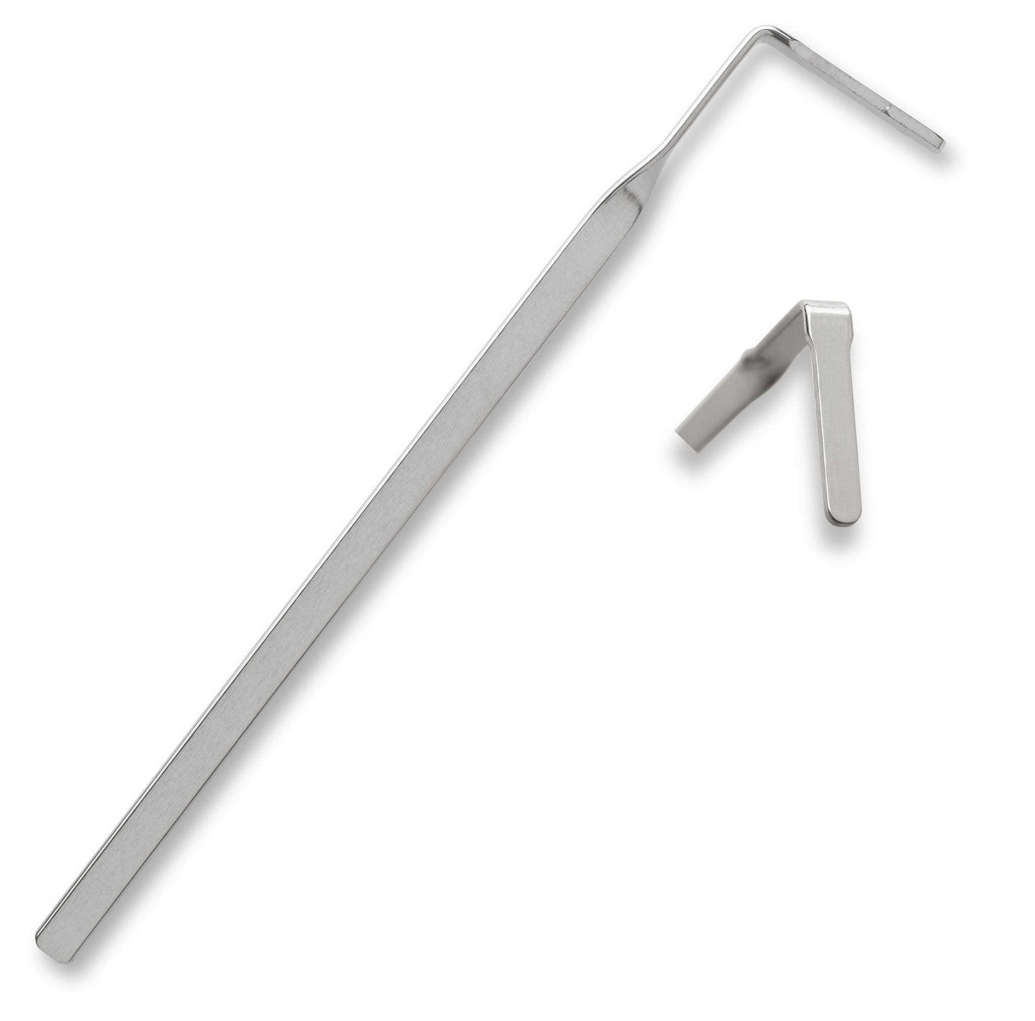 "Euro Twist-Flex Tension Tool (Slim Line .088"" x .031"") - TW-24"
