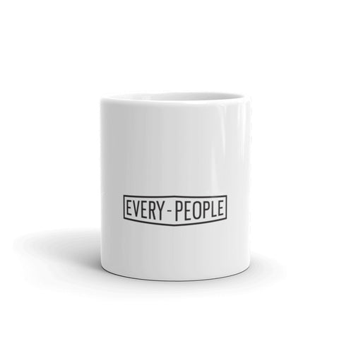 Every-people