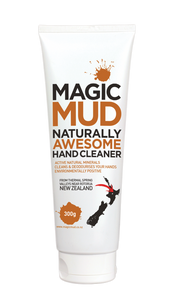 Magic Mud: Naturally Awesome Hand Cleaner (300gm)