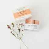 Pumpkin Enzyme Mini Peel