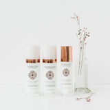 Antioxidant Skin Care Set