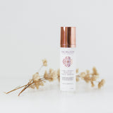 Rescue Face Serum
