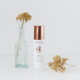 Longevity CoQ10 Face Serum