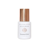 Essential Glow Face Oil