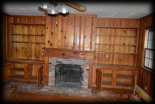 Judys_House_Gathering_Room_Paneled