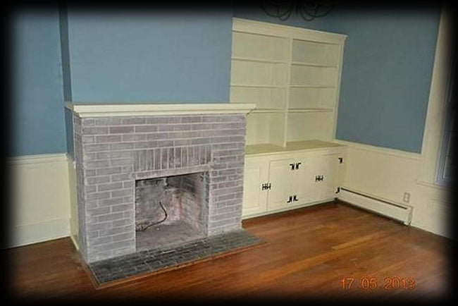 Judys_House_Parlor_Fireplace A