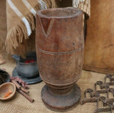 Primitive Tavern Pitcher and Muddler Rare