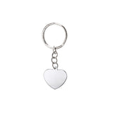 Heart Keychain (Small)
