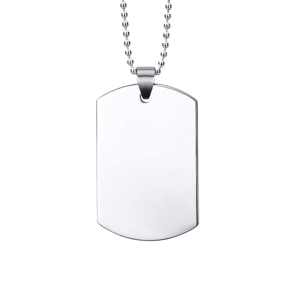 Militaire Hanger (Medium)