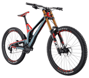 "2020 M29 ELITE BIKES DOWNHILL / 29"" / 200mm M"