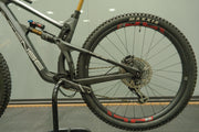 "2020 Carbine Elite Build Size Medium - Demo BIKES ENDURO / 29"" / 155mm"