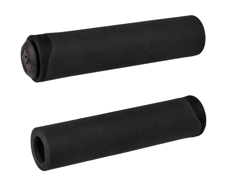 ODI F-1 SERIES FLOAT GRIPS Intense LLC