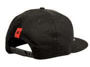 INTENSE Factory Racing Hat Softgoods Intense LLC