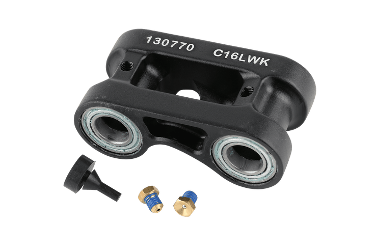 Lower Link Kit (Carbine 275,29/ Spider 29C,275A,C/ Tracer 275A,C) Replacement Parts Intense LLC