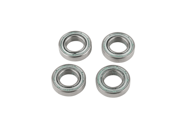 Lower Bearing Kit (M9) Replacement Parts Intense LLC