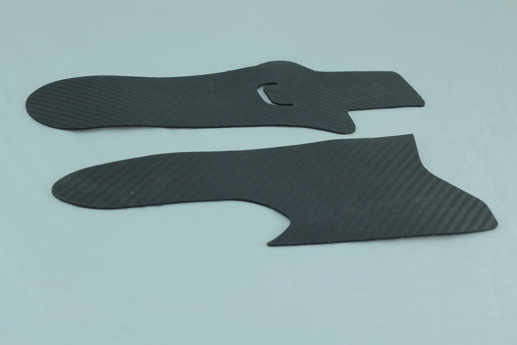 Flack Guard Kit (Spider 29C/Carbine 29) Replacement Parts Intense LLC