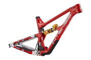 "2021 PRIMER S BIKES Trail / 29"" / 140mm Factory Frame & Shock S"