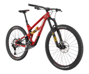"2021 PRIMER S BIKES Trail / 29"" / 140mm S Build S"