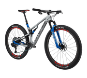 "2021 SNIPER FRO BIKES XC / 29"" / 100mm S"