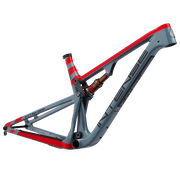 "2020 SNIPER T FACTORY FRAME AND SHOCK BIKES XC / 29"" / 120mm"