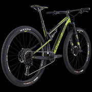 SNIPER XC EXPERT BUILD || Shipped from March'19 onwards BIKES Intense Cycles Inc.