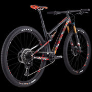 SNIPER XC PRO BUILD || Shipped from March'19 onwards BIKES Intense Cycles Inc.