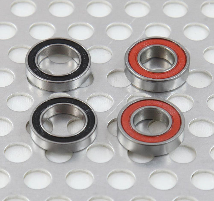 Upper Bearing Kit (Various Models) Replacement Parts Intense LLC