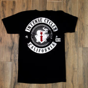 Sons of Intense Tee Softgoods Intense Cycles Inc.