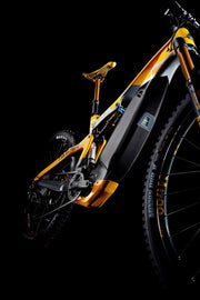 NEW 2019 || TAZER PRO BUILD || Shipped from June'19 onwards BIKES eu.intensecycles.com