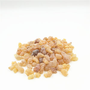 Resin of Frankincense Chinese Herbal Medicine Organic Incense