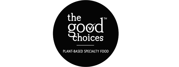 The Good Choices Ph