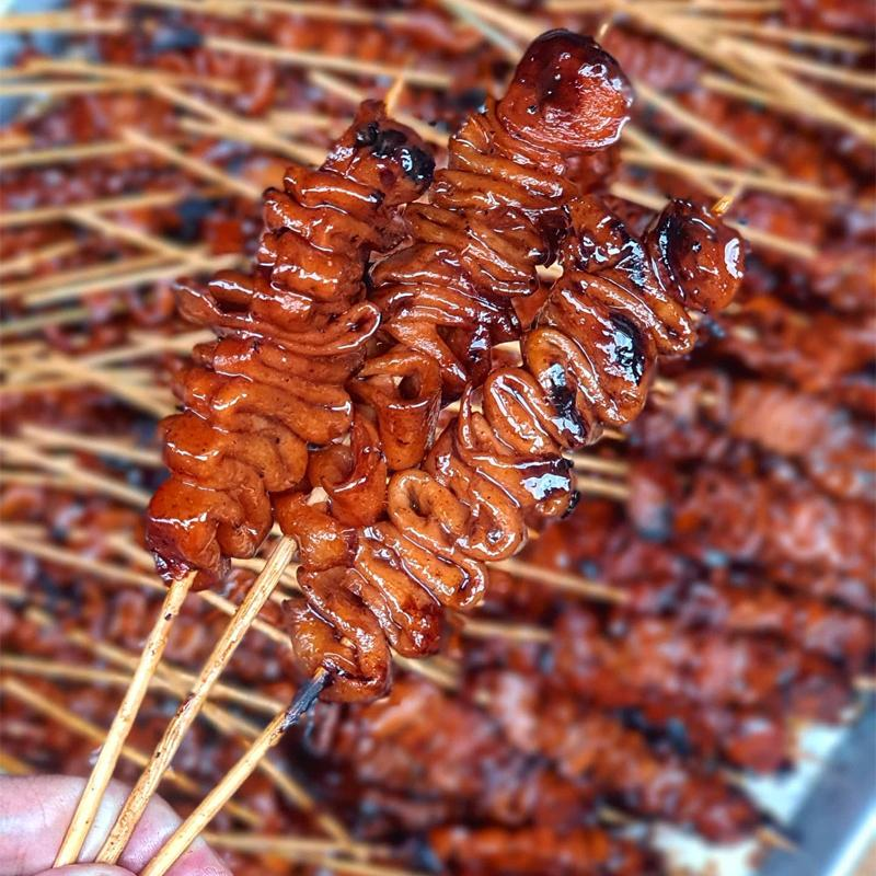 The Good Choices™ ISAW - The Good Choices Ph