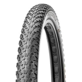 "Maxxis Cronicle 29.5"" Mountain Bike Tire"