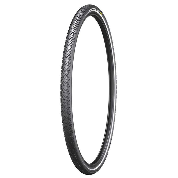Michelin Protek Cross Max 700X35C Road Tire