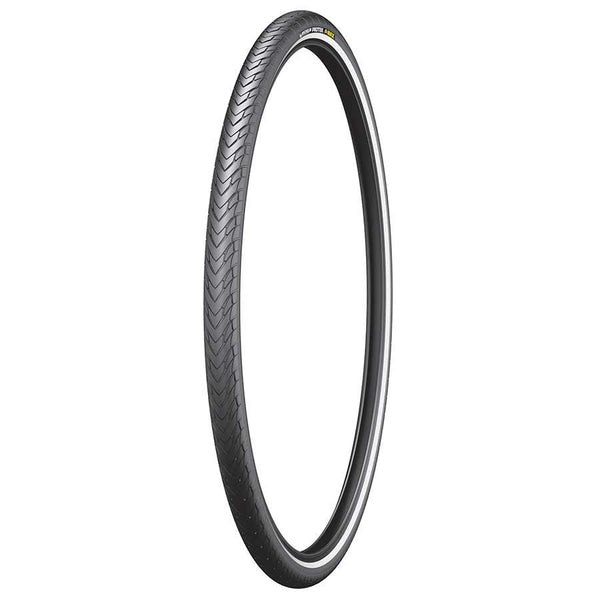 Michelin Protek Max Road Tire