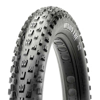"Maxxis Minion FBF 26"" Fat Mountain Bike Tire"